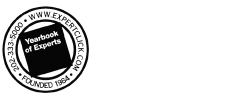 Expert Click logo