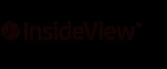 Inside View logo