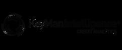 Keyman Intelligence logo